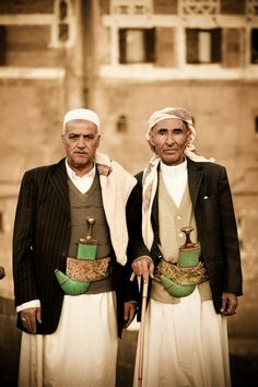 khaste-irooni:  Yemen