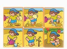 Click to Close Multimedia, Preschool Kindergarten, Writing, Comics, Fictional Characters, Cartoons, Fantasy Characters, Being A Writer, Comic