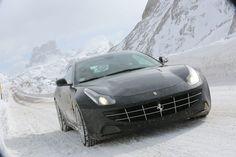 Awesome Ferrari 2017: 11411792_10153378041631970_9079877535315245624_o.jpg (1240×827)... Car24 - World Bayers Check more at http://car24.top/2017/2017/07/29/ferrari-2017-11411792_10153378041631970_9079877535315245624_o-jpg-1240x827-car24-world-bayers/