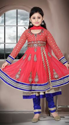 e5f8c7870 19 Best indian baby girl fashion images