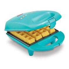 Amazon.com: Babycakes Waffle Stick Maker, Mini: Kitchen & Dining