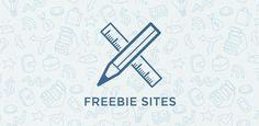 100  Design Resources Every Graphic Designer Should Bookmark