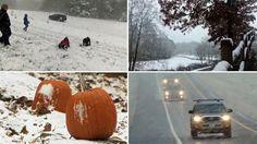 Wyjątkowo wczesny atak zimy w USA. Spadło ponad 30 cm śniegu. http://tvnmeteo.tvn24.pl/informacje-pogoda/swiat,27/wyjatkowo-wczesny-atak-zimy-w-usa-spadlo-ponad-30-cm-sniegu,148061,1,0.html