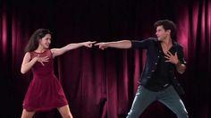 Violetta 3: Francesca, Marco si Diego: Ce se intampla? – Bucatarici