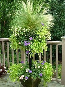 Gartendeko Ideen Brunnen Gartengestaltung Ideen Wasser   Es ... Die Klassische Veranda Im Spotlicht Tipps Und Ideen Zur Gestaltung
