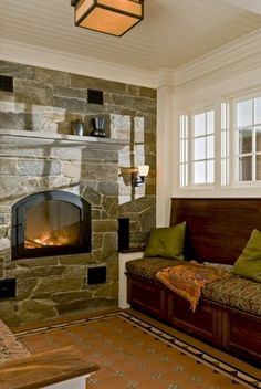 81 Best Fireplaces Images In 2017 Stove Fireplace Wood