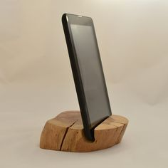 Hey, I found this really awesome Etsy listing at https://www.etsy.com/listing/258841550/iphone-stand-ipad-stand-wooden-phone