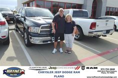 https://flic.kr/p/SsZEyi | #HappyBirthday to Ricky from Edward Lewis at Huffines Chrysler Jeep Dodge RAM Plano | deliverymaxx.com/DealerReviews.aspx?DealerCode=PMMM