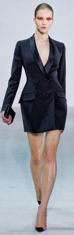 Christian Dior ~
