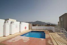 Malaga, Atico, 749,000 EUR, 6, 3, RF119432