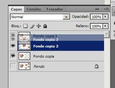 Completo tutorial para obtener imagenes de alta calidad para nuestros imprimibles. En inglés y español.