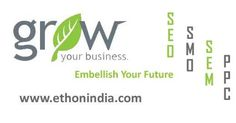 Grow your business embellish your future #SEO #SMO #SEM #PPC #Company in #Pune #India