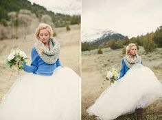 Ideas Novias. Toque Azul. #ideassoneventos #bodas #ideasbodas #serviciosweddingplanner #organizacióndeunaboda #wedding #weddingplanner #novias #instamoments #instagood #instalife #instabeauty #instawedding #weddingday #weddingdress #instaweddingdress #instaweddingideas #weddingparty #bride #marriage #ceremony #celebrate #instawed #flowers #decoration
