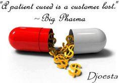 buy levitra online prescription