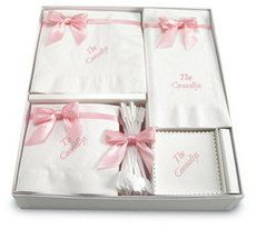 Hostess Gift Set