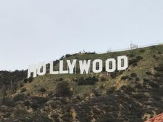 Hollywood seeks for more helps from the City to improve its employment environment. The Bling Ring, City Of Angels, Disappointment, Mount Rushmore, Hollywood, Earth, Tours, Joy, Mountains