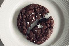 midtimellem-blog-opskrift-madblog-cookies-chokolade-chocolate-havsalt-sea-salt-amerikanske-5