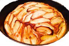 IMG_1151 Apple Pie, Pancakes, Fitness, Breakfast, Desserts, Food, Pastries Recipes, Healthy Food, Eating Clean