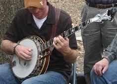 Image result for banjo cabin
