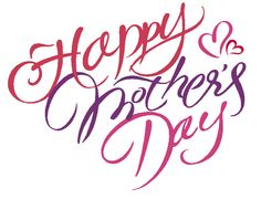 Image from http://3.bp.blogspot.com/-Bj9cDVgVvtQ/VTa7cXIEsnI/AAAAAAAAATI/h8vCj_Y3M48/s1600/Mothers-day-clip-art.png.