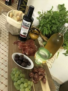 TERRA ROSSA Extra Virgin Olive Oil from organic farming. Family owned, family farmed and deeply rooted in traditional practices by the Bellani Family, Istria, Croatia Istria Croatia, Organic Farming, Wine Rack, Olive Oil, Traditional, Bottle Rack, Organic Gardening, Wine Racks