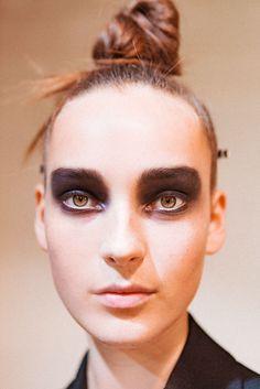 Sacai, Paris Fashion Week