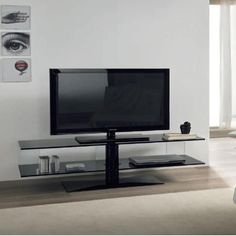 Porta TV Mild