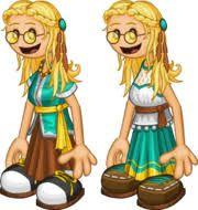 Papa Louie Nevada Google Search Princess Zelda Louie Zelda Characters