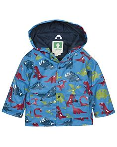 4cbdc60e4b94 LLBean  Infants  and Toddlers  Power Puffer Jacket