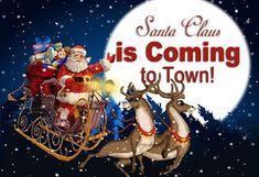 Moș Crăciun vine în oraș / Santa Claus is Coming to Town Best Christmas Quotes, Christmas 2014, Christmas Snowman, Christmas Humor, Merry Christmas, Christmas Gifts, Christmas Decorations, Christmas Recipes, White Christmas