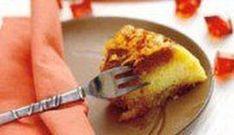 Picture Savoury Tarts, Savory Muffins, South African Recipes, Tart Recipes, Holy Spirit, Kos, Baking, Tableware, Desserts