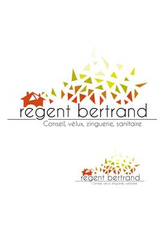 Client / Regent Bertrand