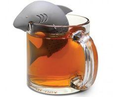 Cápa teatojás teafüvekhez,gyógyteákhoz