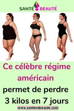 Suppress your appetite, melt away fat, and boost your energy levels. Your dream body is closer than you think. Chocolate Slim, Energy Level, Nutrition, Fitness, It Works, Sports, Crunches, Losing Weight Tips, How To Lose Weight