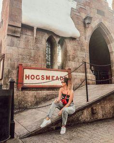 Disney Universal Studios, Universal Orlando, Disney Vacations, Disney Trips, Parque Do Harry Potter, Parque Universal, Island Of Adventure Orlando, Cute Disney Pictures, Orlando Travel