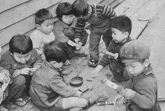昔の子供 - Google 検索