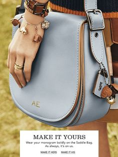 COACH POPPY SIGNATURE GLAM - All Handbags - Handbags  Accessories - Macys