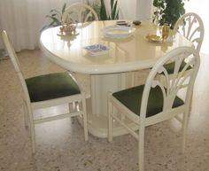 Tavolo cassapanca ~ Cassapanca e tavolo tavoli e sedie annunci gratuiti tavoli e