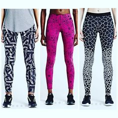 These beauties are begging to be part of my life ❤️ #nike #justdoit #training #run #running #walk #yoga #yogi #exercise #health #inspiration #fit #fitness #fitbit #fitbitflex #fitgear #fitgirl #sexy #fashion #fashionista #ootd #fashionable #love #motivation #need #fblogger #bblogger #travel #wedding #weightloss