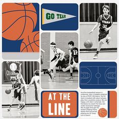 Basketball+Winter+2014+by+kelly+mobley+@Two Peas in a Bucket