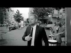 Peter Fox- Alles Neu