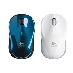 Logitech Wireless Bluetooth Mouse V470