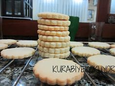 kurabiye kokuyor, çikolatalı top , tatlı tarifleri , kurabiye tarifi , yemek tarifi , Birthday Crafts, Birthday Cake, Kids Menu, Sugar Paste, Shortbread, Royal Icing, Biscotti, Scones, Wedding Cakes