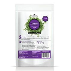 amazing is not it? on our store: Dr. Gaia THYME LE... Check it out here! http://elivera.co.uk/products/dr-gaia-thyme-leaves-100g?utm_campaign=social_autopilot&utm_source=pin&utm_medium=pin