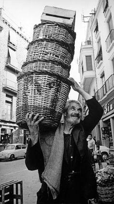 Eugeni Forcano - La meva Barcelona   Galeria