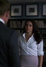 Suits S06e02