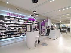 2012 | Farmacia Peserico : massimobrignoni