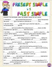 clothes and accessories vocabulary esl worksheets china pinterest clothes and exercise. Black Bedroom Furniture Sets. Home Design Ideas