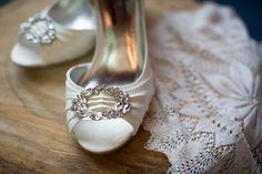 David and Elizabeth : Wedding | Indiana Wedding Photographer