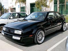 Volkswagen Corrado love these Maserati, Bugatti, Lamborghini, Ferrari, Auto Volkswagen, Volkswagen Karmann Ghia, Vw T1, Vw Corrado, Jetta Vw